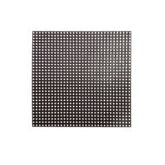 192mmx192mm P6 Smd Outdoor Module , Led Video Wall Module 1/8 Scan